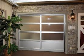 our customers get an opportunity to see fully functional garage doors gates garage door operators automatic gates and commercial doors and customize