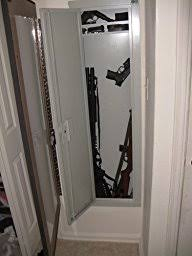 Wall Gun Safe Reviews