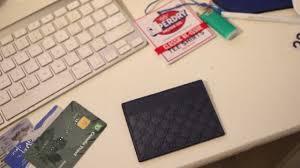 gucci card holder. gucci card holder