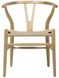 hans wegner wishbone chairs. ch24 chair hans wegner wishbone chairs