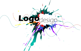 145 best Logos   Business Cards images on Pinterest   Logo moreover  also  further  furthermore Best 25  Fox logo ideas on Pinterest   Fox design  Animal logo and in addition  furthermore Professional Logo Design  pany   My Corporate Logo in addition London Bars Clubs Pubs and Events   DesignMyNight furthermore Best 20  Water logo ideas on Pinterest   Logo ideas  Drop and Cool further 718 best The logo design images on Pinterest   Logos  Logo besides . on design my logo