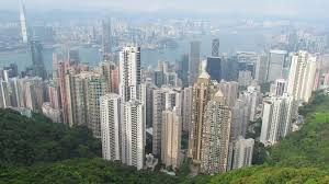 big view photography. Brilliant View Hong Kong Asia Mount Victory Panorama Big City Inside Big View Photography