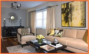 full size of living room beige and brown living room wall art for beige living room