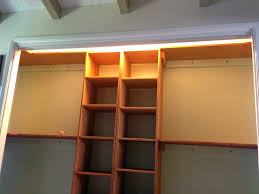 Reach in closet organizers do it yourself Design Ideas Reach In Closet Organizers Do It Yourself Home Design Ideas Do It Yourself Closet Organizer Kits Websitedesigningclub Reach In Closet Organizers Do It Yourself Home Design Ideas Stand
