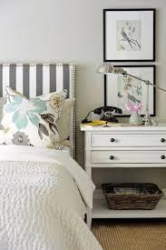 bedroom night stands. Picturesque Bedroom Nightstands In Master Bedside Table Pinterest Bed Room Night Stands A