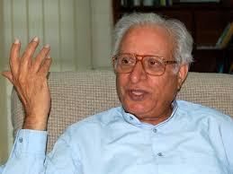 Diplomatic pressure may have had a strong bearing on International Islamic University Islamabad (IIUI) rector Professor Fateh Muhammad Malik's decision to ... - 378119-FatehMuhammadMalikmuhammadjaved-1336883421-300-640x480