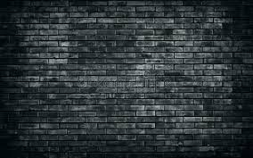 distressed brick wall distressed brick wall old black brick wall background stock photo image of distressed