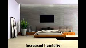 home heating solutions. Delighful Home Infrared Heating PanelsHome Solutions Efficient Electric Heaters With Home M