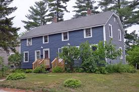 Comprehensive listings of foreclosures, sheriff sales, land bank properties, & homes fsbo. Duplexes For Sale In Maine Maine Duplexes Multi Family Homes