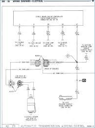 2003 ram 2500 wiring diagram wiring diagram for you • 2003 dodge ram 2500 trailer wiring diagram dogboi info 2003 dodge ram 2500 radio wiring diagram 2003 dodge ram 2500 radio wiring diagram