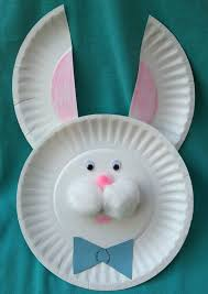 easy easter crafts for two year olds. cute easter craft ideas for kids easy crafts two year olds 1