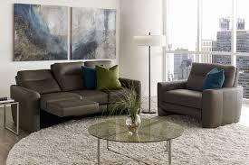 urban home furniture i