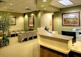 Updating Your Waiting Room Décor Healthcarepagesdotcom Extraordinary Medical Office Waiting Room Design