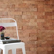 kitchen stone wall tiles. Stone Wall Tiles Brick Shower Tile Mosaic Floor Grey Kitchen