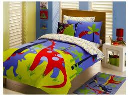 boy bedding sets for crib Toddler boy quilt set