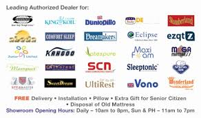 mattress brands. Mattress Brands List Best Of A