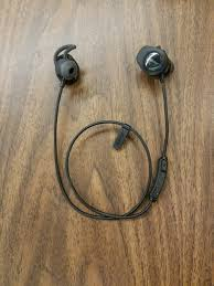 bose soundsport wireless. t bose-soundsport-wireless-headphones-review-analie-cruz-1 bose soundsport wireless