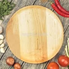 <b>Блюда</b> деревянные купить в Воронеже (от 341 руб.) 🥇