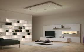 indirect lighting design. use of indirect lighting for interior purposes has a way relaxing the atmosphere making room suitable relaxation after tiresome day design