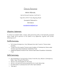 Entry Level Medical Assistant Resume Experience Resumes Entry