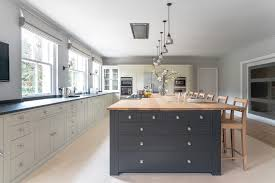 Two Tone Kitchen Cabinets Ideas Concept Tags: two tone kitchen cabinet  doors two tone kitchen