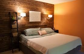 bedroom wall lighting fixtures bedroom wall lighting fixtures