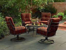 patio furniture at home depot. Marvellous Inspiration Ideas Home Depot Clearance Patio Furniture Pertaining To Jcpenney Designs 14 At