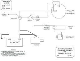 farmall a wiring diagram plus electrical schematic gas generator farmall cub wiring harness install pics farmall a wiring diagram plus electrical schematic gas generator alternator question farmall cub wiring schematic
