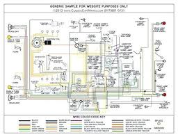 1987 buick grand national fuel pump wiring diagram spark plug wire full size of 1987 buick grand national spark plug wire diagram fuel pump wiring regal stereo