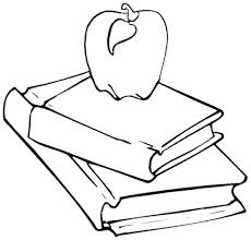 640x612 top coloring pages of books coloring books