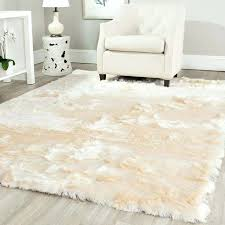 home and furniture exquisite best rugs of round white rug incredible best rugs