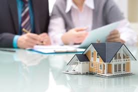 Things You Must Know Before Buying A Home