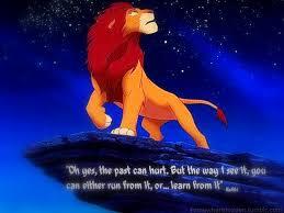 Lion King Quotes Weneedfun