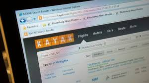 Kayak Now Gives Advice To Buy Or Wait On Plane Tickets