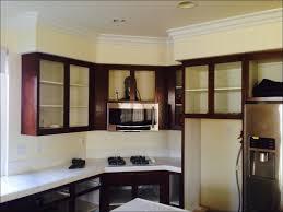 kitchen room amazing kitchen cabinet refacing kits kitchen