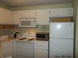 small kitchens with islands best of apartment kitchen ideas