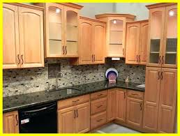 cool replacement bathroom cabinet doors solid wood kitchen doors and drawer fronts bathroom cabinet doors and