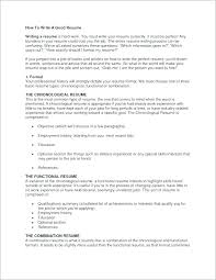 Delivery Driver Resume Tow Truck Driver Resume Tow Truck Driver