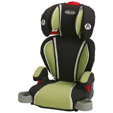 details about highback backless convertible turbo child booster car seat 30 100 pounds safety