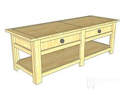 woodworking table plans coffee table plans coffee table plans rustic coffee table plans woodworking kitchen table