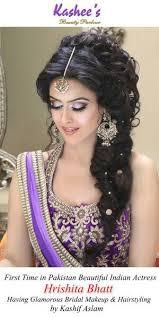 glamorous makeup n hairstyling by kashif aslam ar ping maquillaje belleza peinado y maquillaje