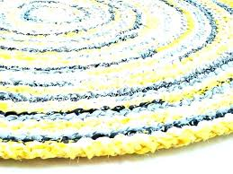 gray bathroom rug yellow bath mat yellow gray rug yellow bathroom rug yellow and gray bathroom gray bathroom rug