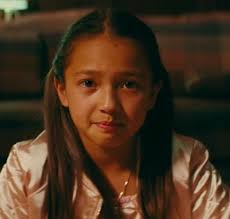 I give her a reproving look, and she ignores me. Lara Jean Covey To All The Boys I Ve Loved Before Wiki Fandom