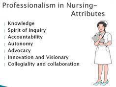 Professionalism In Nursing 100 Best Legal Nurse Images Law Medical Advice Small Business