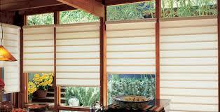 unique window treatments. Simple Unique Roman Unique Window Treatments On
