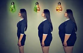 weight-loss-surgery-KC-Bariatric-reset-body -