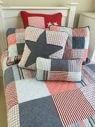 bed linen duvet covers linens n things linens and things locations boys decoration stars motif