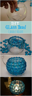 Small Picture 50 Easy Crafts to Make and Sell Homemade crafts Craft fairs and
