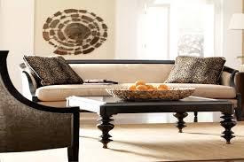 furniture design for home. unique for home designer furniture design designs medium size   and for