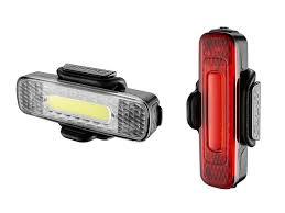 Giant Numen Mini Light Combo Giant Numen Spark Mini Combo 44 99 Lights Light Sets